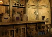 Old Tavern Escape