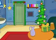逃出圣诞节派对房子2