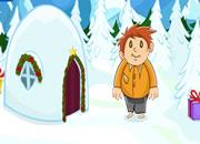 Snowland Christmas