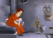 逃出监狱4