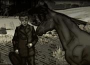Memento: Run Run Little Horse