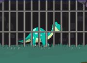 救出恐龙宝宝