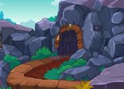 寻找莱茵石