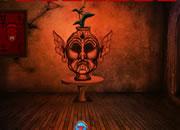 Devils House Escape