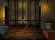 Prison Break Escape