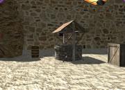 逃出古老村庄2
