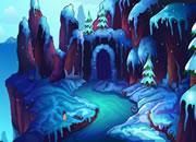 魔法湖2-