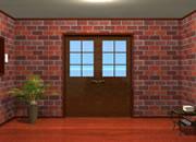 逃出谜之房间4