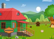 Shepherd House Escape