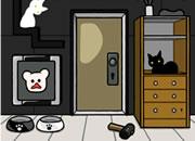 逃出卡洛特的房间2