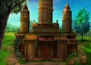 Shrine Of Ra
