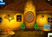 Rooms Of Quest Escape