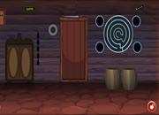 Engineer Room Escape