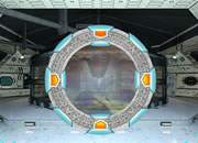 Stargate Escape 5