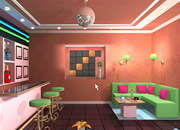 Amajeto Cocktail Bar 4
