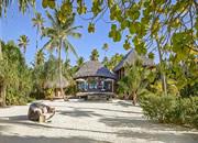 Escape Deserted Island