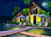 John Resort