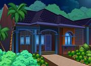 Gangster House 2