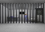 Jailbreak Escape 3