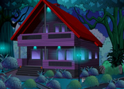 Blue Gang House 2