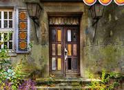 Hideous House Escape