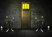25X Room Escape