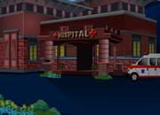 A Secret Plan-Hospital