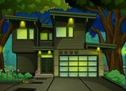科学家的房子2