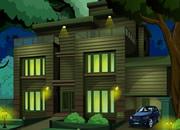 The Locker-scientist house-3