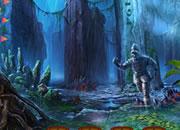 Caveman Rescue 2