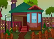 卡西塔小屋