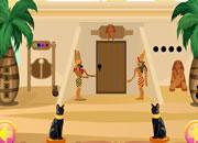 Cleopatra Escape