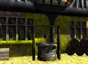逃離中世紀城市2