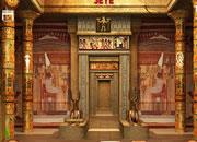逃离埃及艳后神殿2