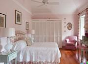 简单逃脱-粉色房间