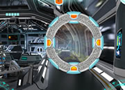 Stargate Escape 6