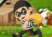 Robber Escape 2