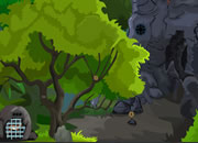 Deer Cave Escape