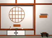 Escape From Traditional Japanese Room 2