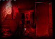 红色灵魂记忆逃脱