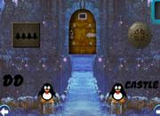 Angel Dd Castle Escape
