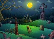The Circle 2-Graveyard Escape