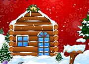 Merry Christmas Escape 6