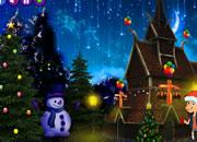 圣诞快乐11