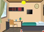 Penthouse Escape