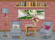 Amajeto Tulips Escape