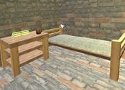 中世纪冒险3D
