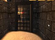 监狱逃脱3D