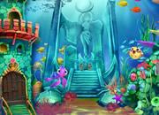 鳗鲡鱼逃脱