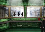 逃出监狱3